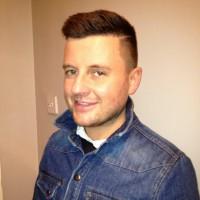 Gay Glasgow, free gay dating, Scotland, United Kingdom : Only Lads
